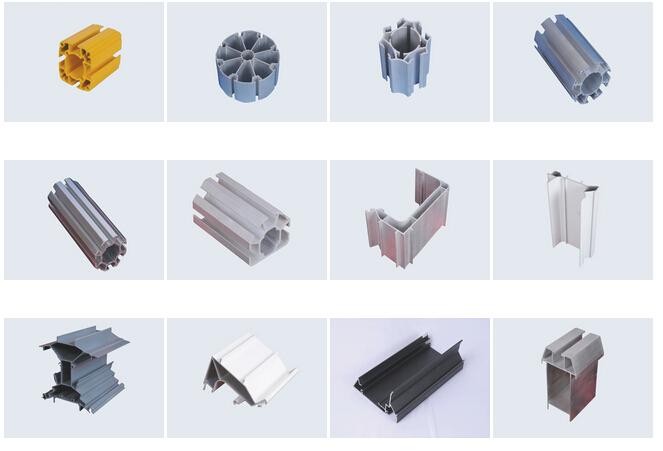 [Image: Building%20Architectura%20Aluminium%20extrusions.jpg]
