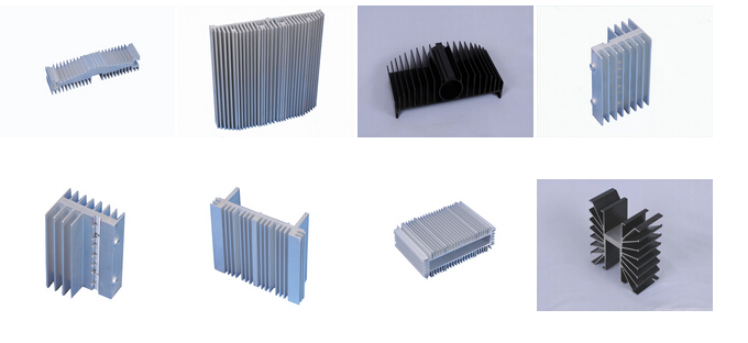 [Image: aluminum%20profile%20for%20Electrical-Electronics.jpg]